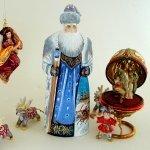 Christmas Gift Gallery