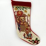 Child Christmas Stockings