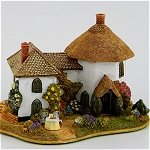 Teapot Cottage L2993