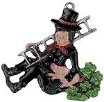 Chimney Sweep