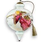Neqwa Ornaments